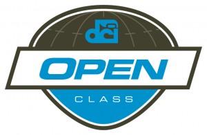 DCI Open Class RGB Color
